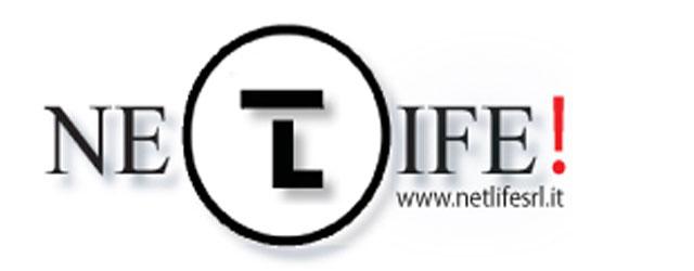 Netlife s.r.l. Comunicazione e Formazione logo