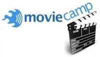 moviecamp - i bar camp dedicati al cinema