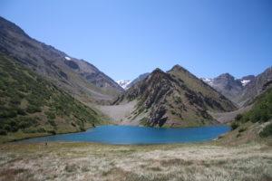 natura2