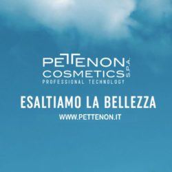 Pettenon Cosmetics Spa - Professional Hair dal 1946