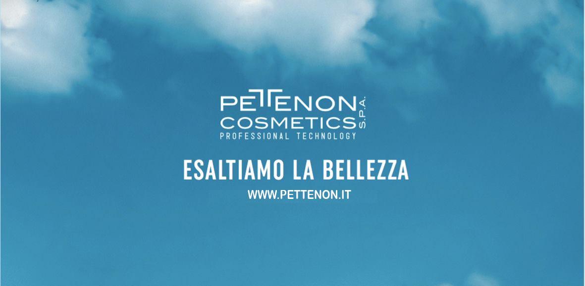 Pettenon Cosmetics Spa - Professional Hair dal 1946