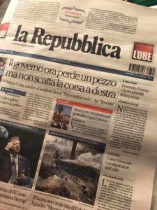 La Repubblica_1