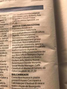 La Repubblica_2