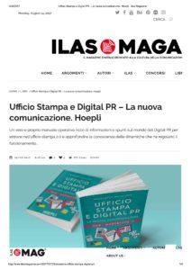 ILAS MAGAZINE 14.08.2017-1
