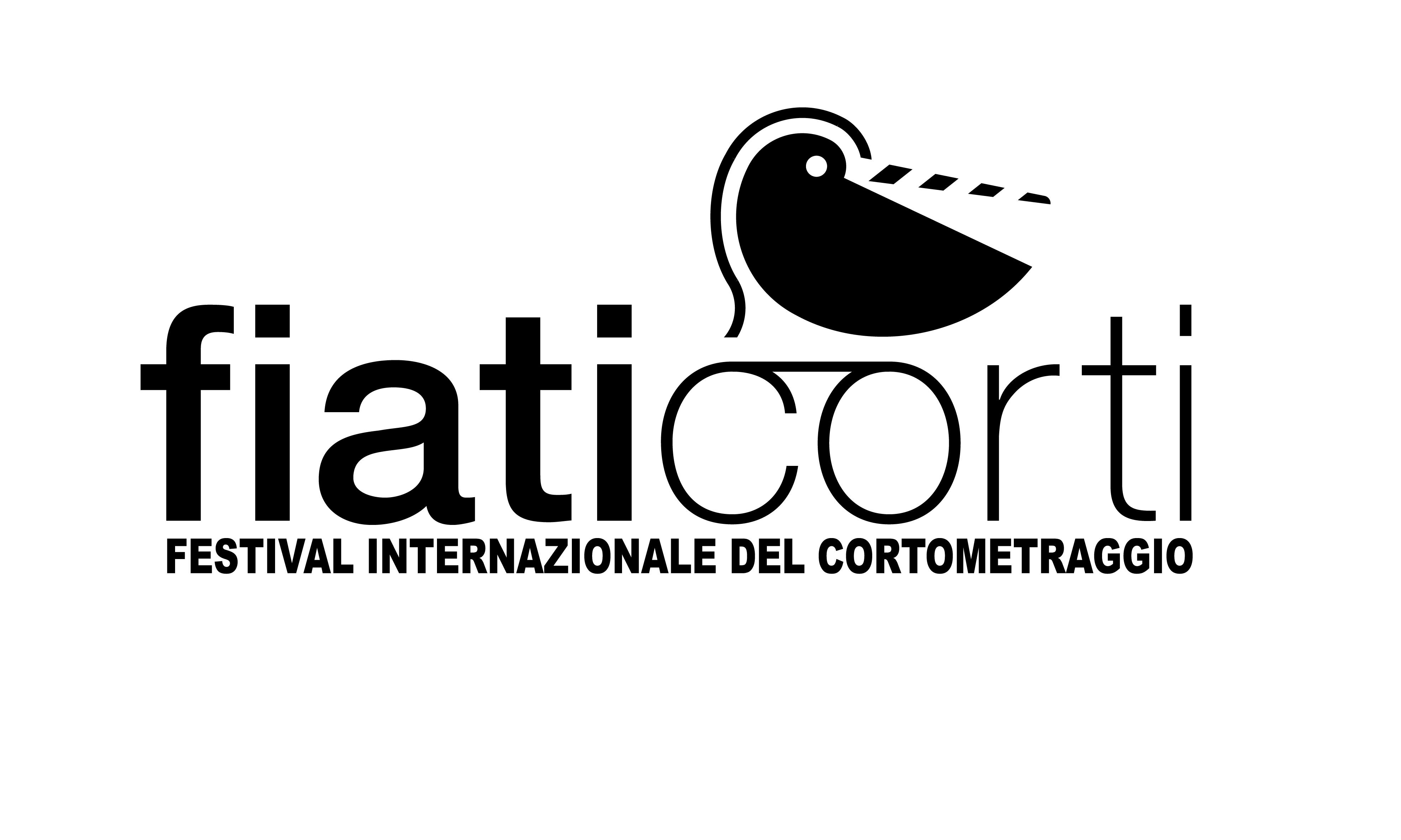 Fiati Corti, Festival Internazionale del Cortometraggio