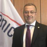 Pierluigi Aluisio_Presidente Venicecom