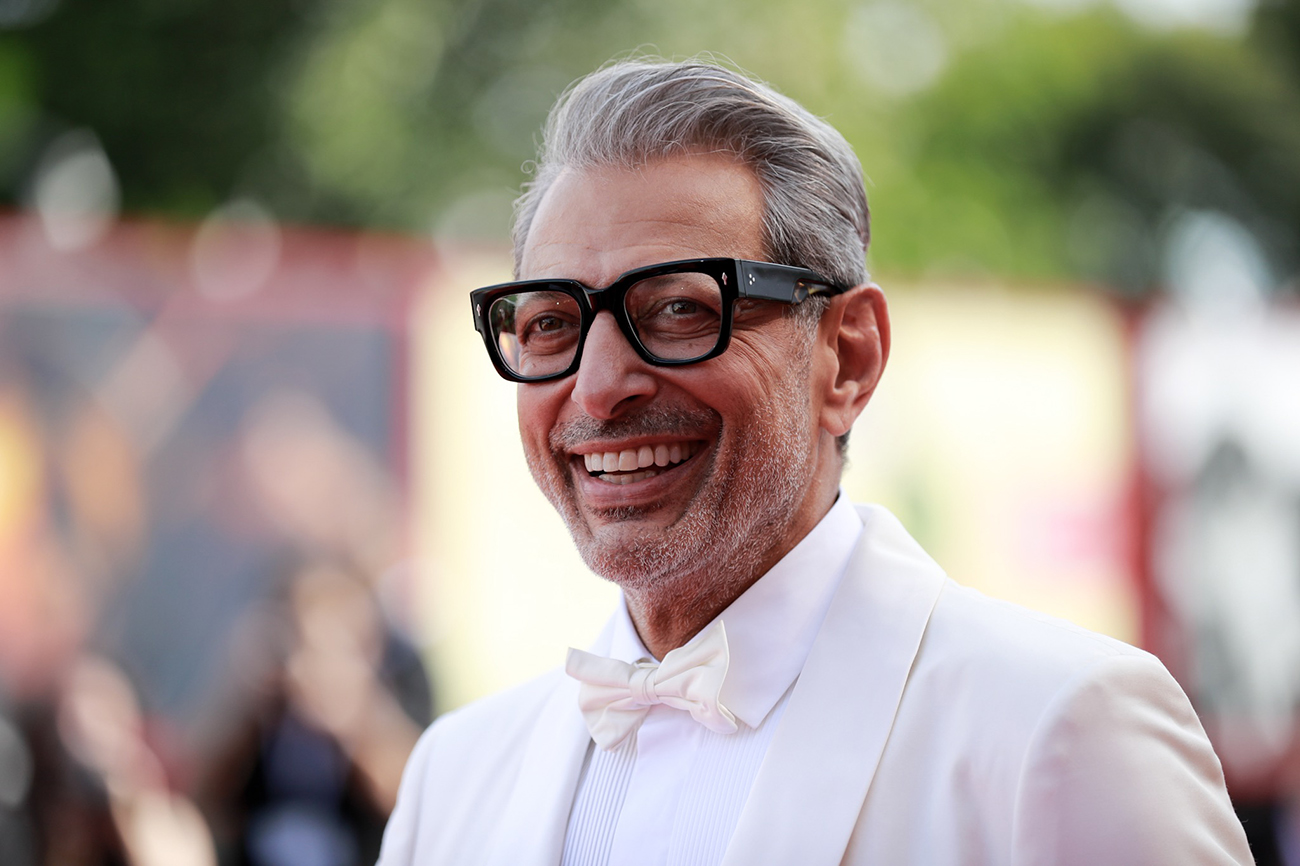 44746-Red_Carpet_-_The_Mountain_-_Jeff_Goldblum____La_Biennale_di_Venezia_-_foto_ASAC___6_