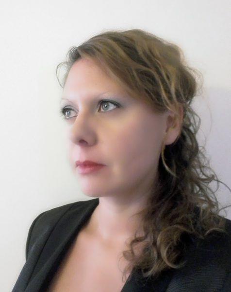 Mara Marcat - Sviluppo d'Impresa Netlife s.r.l.