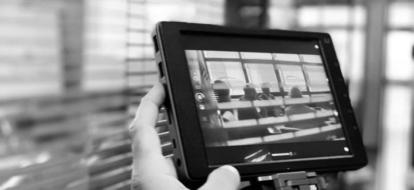 Video produzioni, Corporate Film, Storytelling - Netlife s.r.l. insieme a IrisifilmProduzioni