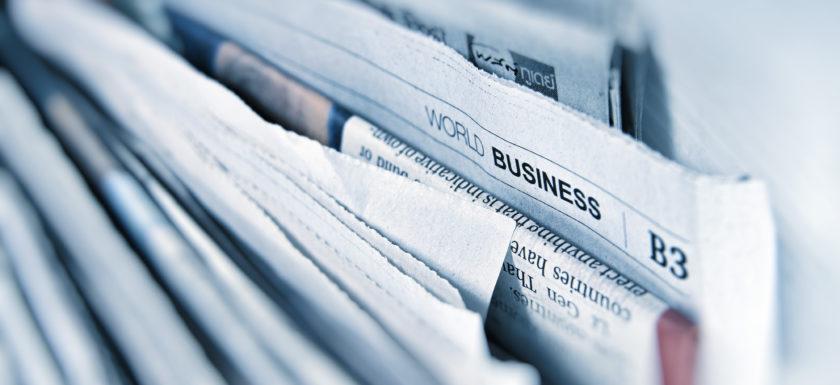 Servizi di ufficio stampa e digital PR