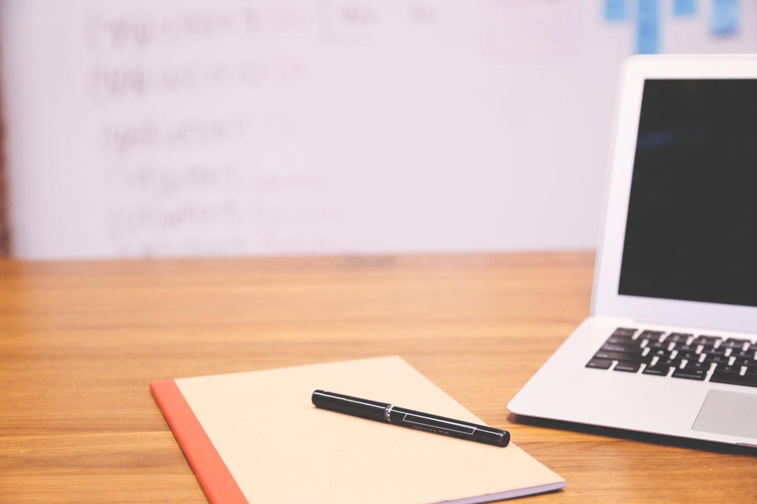 corsi e webinar comunicare e formarsi online