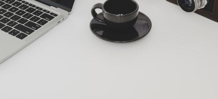 Sostenibilità come strategia vincente post Covid-19 Ada Rosa Balzan al caffè in diretta