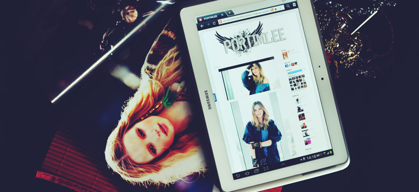 eCommerce Fashion - come cambia la moda