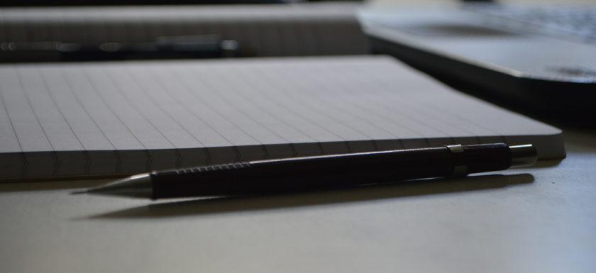 piano editoriale per Blog e social
