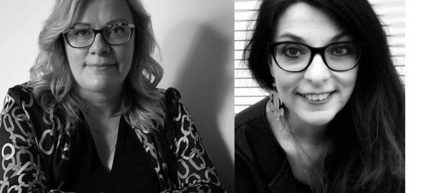 Sostenibilità e Comunicazione - Francesca Anzalone e Ada Rosa Balzan Sustainability Impact Rating